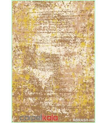 carpet abrash 8032