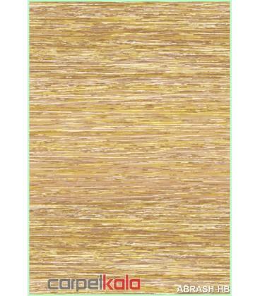 carpet abrash 8034