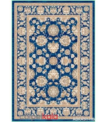 carpet abrash 8043