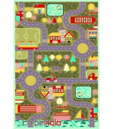 carpets children 2074