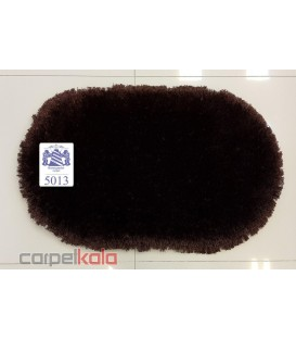 Front door carpet - 5013