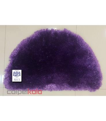 Front door carpet - 5013
