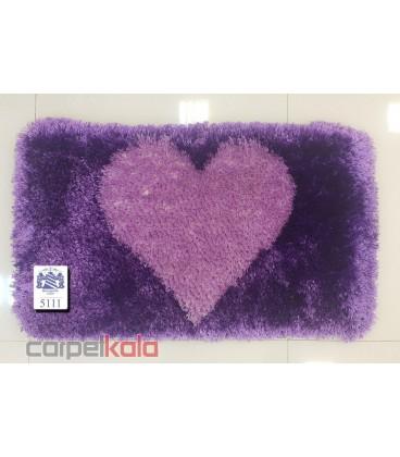 Front door carpet - 5111