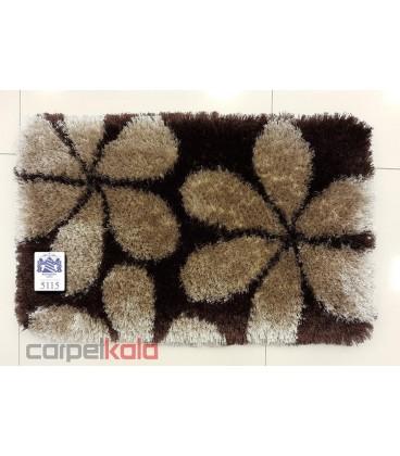 Front door carpet - 5115