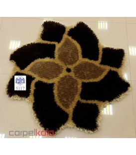 Front door carpet - 5117