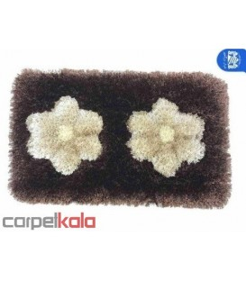 Front door carpet - 5112