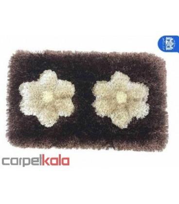 Front door carpet - 5112