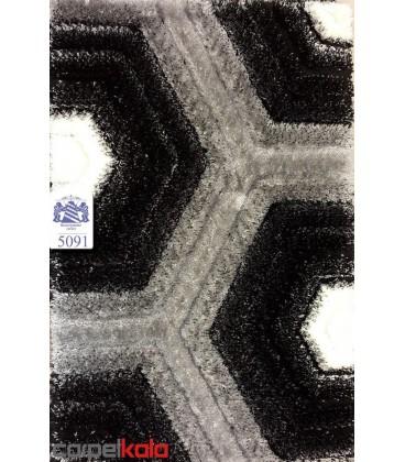 شگی سه بعدی کد 5091