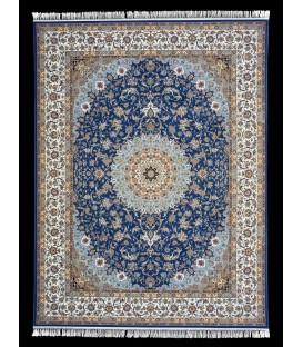 اصفهان اطلسی