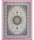 طرح اصفهان