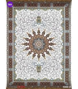 khorshid 6046