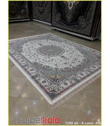 مهر اصفهان کرم