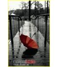 طرح چتر