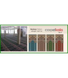 Mosque carpet - berelyan
