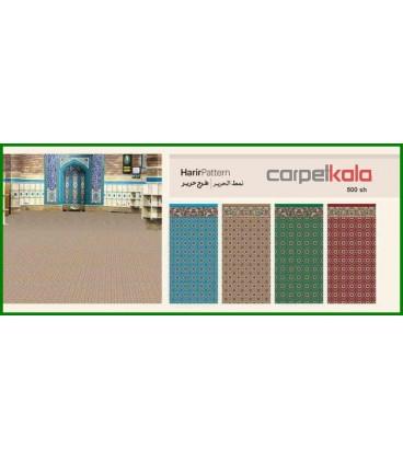 Mosque carpet - harir