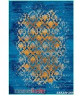 carpet abrash 8001