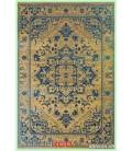 carpet abrash 8003